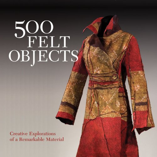 500feltobjects