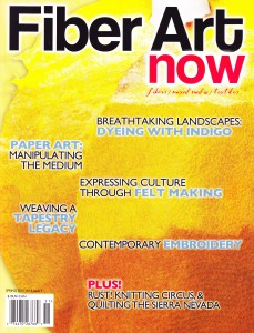 FANmagazineSpring2015_COV