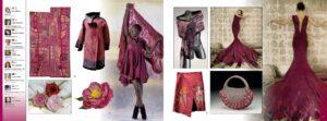 jj-fabric-stainglass-china-rose