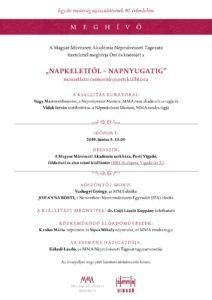 OfficialHungaryFeltInvite2019